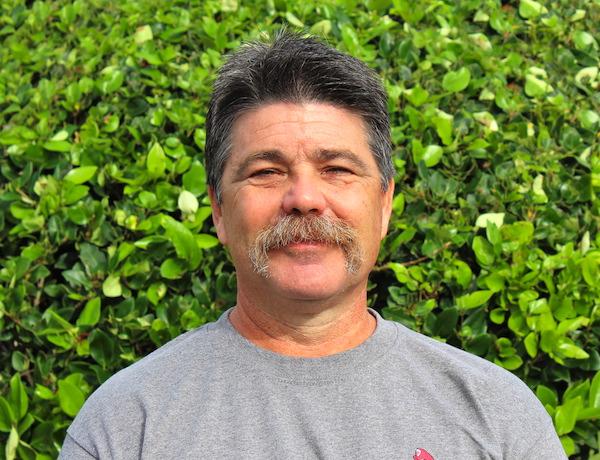 Tim Hoyt