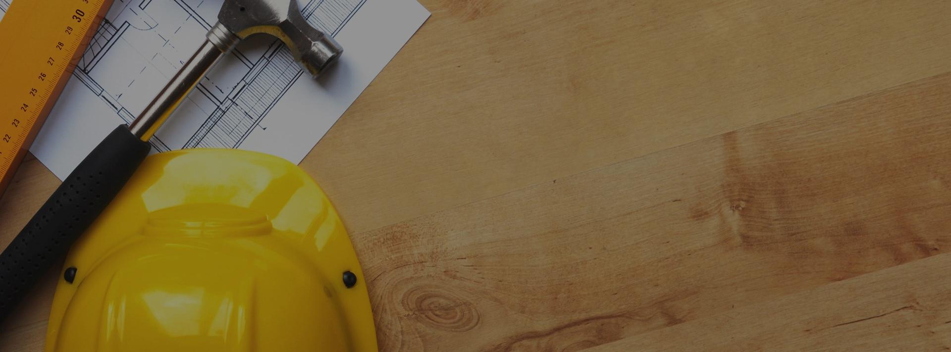 Orange County Construction 911 | 348 Courtlea Park Drive, Winter ...