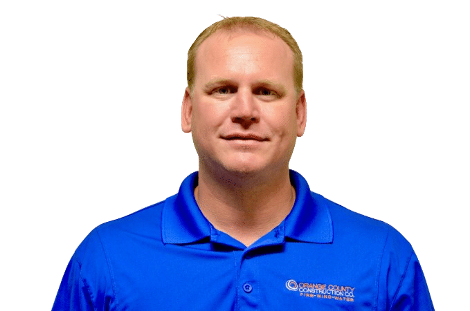 Scott Cipri - General Manager / Owner
